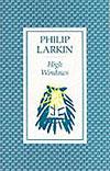 'High Windows' by Philip Larkin