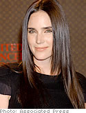 Actress Jennifer Connelly's favorite novels