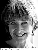 Novelist Sarah Dunant's favorite books