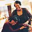 Oprah and Maya Angelou