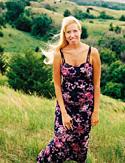 Erika Schneider