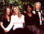Julianne Moore, Meryl Streep, Oprah, and Nicole Kidman