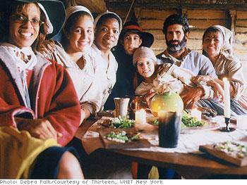 The Verdecia family