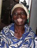 Bulonza Furaha