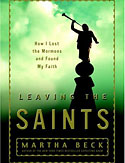 'Leaving the Saints' by Martha Beck