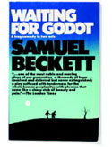 'Waiting for Godot' by Samuel Beckett