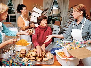 Cookies Direct