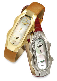 Philip Stein Teslar Watches
