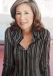 Valerie Monroe