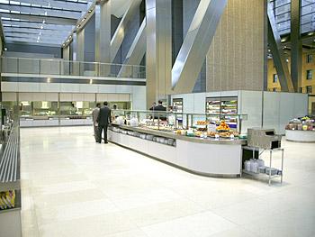 Cafe 57