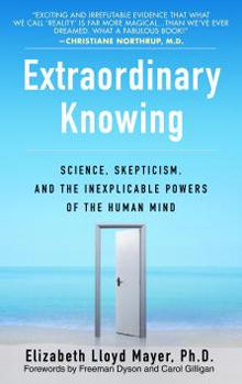 Extraordinary Knowing