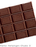 Chocolate can have hidden health benefits.