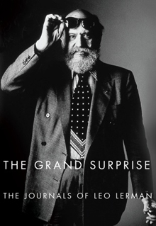 The Grand Surprise