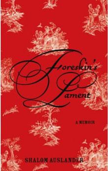 Foreskin's Lament