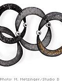 O Bracelet