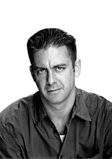 Edward Conlon