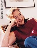 Wendy Ewald