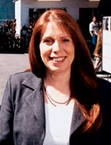 Francesca Gany