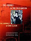 'The Journey Is the Destination: The Journals of Dan Eldon'